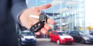 БИЗНЕС-ПОЕЗДКИ В АВТОМОБИЛЕ ЛЕТОМ - renting-a-car-.jpg