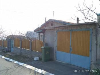 Продается дом в с. Кошарица, община Несебр. - IMG_20180329_170910.jpg