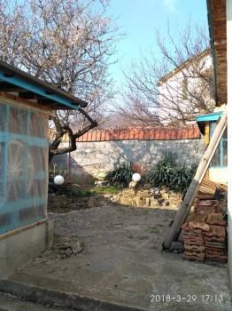 Продается дом в с. Кошарица, община Несебр. - IMG_20180329_171317.jpg