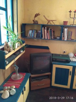 Продается дом в с. Кошарица, община Несебр. - IMG_20180329_171607.jpg