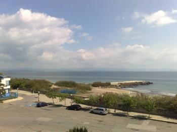 Сдаю люкс апартаменты в г. Поморие на берегу моря - 200520185589.jpg