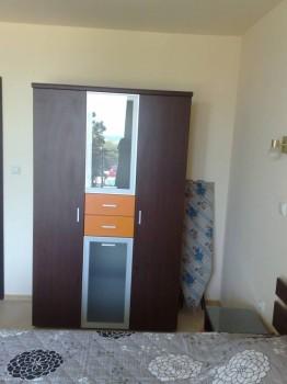 Сдаю люкс апартаменты в г. Поморие на берегу моря - 010120085652.jpg