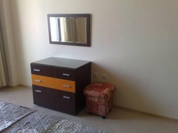 Сдаю люкс апартаменты в г. Поморие на берегу моря - 010120085662.jpg
