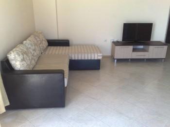 Сдаю люкс апартаменты в г. Поморие на берегу моря - 010120085642.jpg