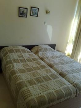 Сдаю люкс апартаменты в г. Поморие на берегу моря - 010120085657.jpg