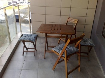 Сдаю люкс апартаменты в г. Поморие на берегу моря - 010120085637.jpg