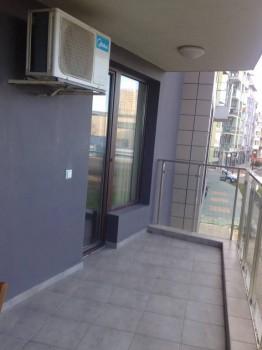 Сдаю люкс апартаменты в г. Поморие на берегу моря - 301120154528.jpg