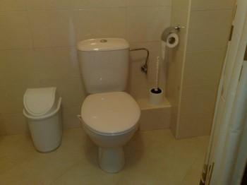 Сдаю люкс апартаменты в г. Поморие на берегу моря - 301120154531.jpg