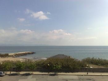 Сдаю люкс апартаменты в г. Поморие на берегу моря - 200520185590.jpg