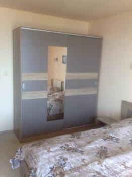 Сдаю люкс апартаменты в г. Поморие на берегу моря - 170720185614.jpg