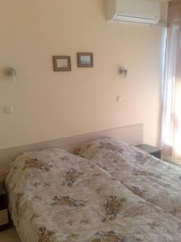 Сдаю люкс апартаменты в г. Поморие на берегу моря - 170720185623.jpg