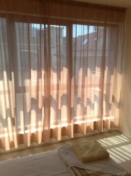 Сдаю люкс апартаменты в г. Поморие на берегу моря - 200520185597.jpg