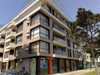 Сдаю люкс апартаменты в г. Поморие на берегу моря - 200520185573.jpg