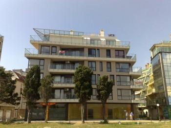 Сдаю люкс апартаменты в г. Поморие на берегу моря - 200520185575.jpg