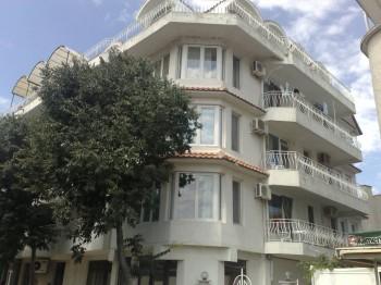 Лето в Болгарии.Сдам апартаменты и комнаты в г.Поморие первая линия - 090820154224.jpg
