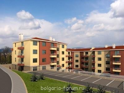 Продаю апартаменты г.Варна - Image_17_20copy.jpg