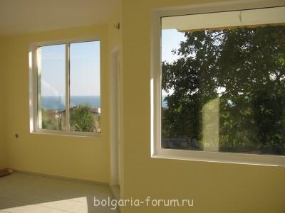 Новый дом в г. Балчик, Болгария - Picture 002.jpg