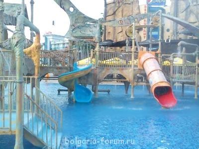 горки и трубы - IMG_20120627_174750.jpg