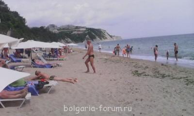 Фотография пляжа - IMG_20140617_120311.jpg