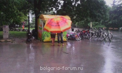 Наводнение в Варне - IMG_20140618_181952.jpg