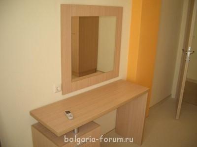 Аренда В Созополе - CIMG6834 - копия.jpg