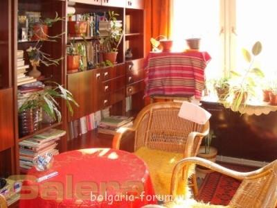 Недвижимость в Болгарии - квартира.jpg