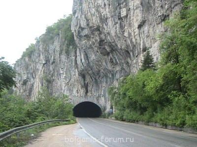 Фото интересных мест Болгарии. - IMG_1929.JPG