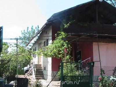 Русские в Болгарии - IMG_3144.JPG