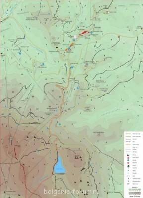 Карта Пампорово - PAMPOROVO_smol.jpg