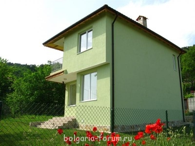 Новый дом в г. Балчик, Болгария - IMG_0002-1.jpg