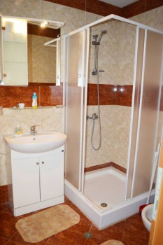 Продам 2-х комнт.квартиру на первой береговой за 35 000Е комплекс Privilge Fort Beach - 010.jpg