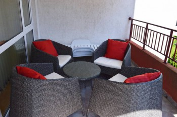 Продам 2-х комнт.квартиру на первой береговой за 35 000Е комплекс Privilge Fort Beach - 018.jpg