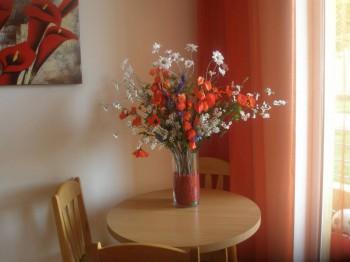 Продам апартаменты с одной спальней SUNNY DAY 5. - P8275245.JPG