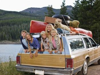 АРЕНДА АВТОМОБИЛЕЙ для семейного отдыха - несколько советов - familytrip636.jpg