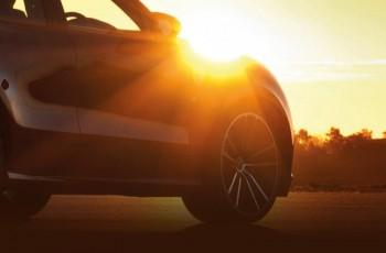 АРЕНДА АВТОМОБИЛЕЙ для семейного отдыха - несколько советов - RC_how-to-protect-your-car-from-the-summer-heat.jpg