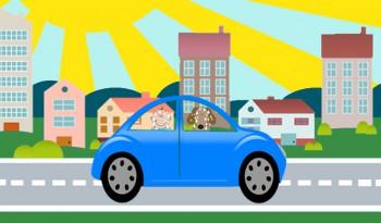 АРЕНДА АВТОМОБИЛЕЙ для семейного отдыха - несколько советов - baby-in-a-hot-car.jpg