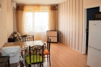 Продаю 3 комн квартиру в Солнечном берегу - image.jpeg