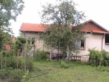 Дом в деревне, недорого. - 2010-04-05 17-36-06.JPG