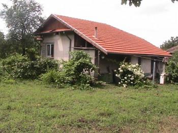 Дом в деревне, недорого. - 2010-04-05 17-37-02.JPG