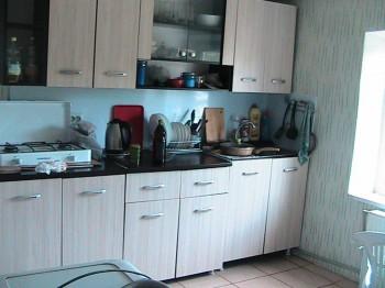 Дом в деревне, недорого. - 2010-04-05 17-37-52.JPG