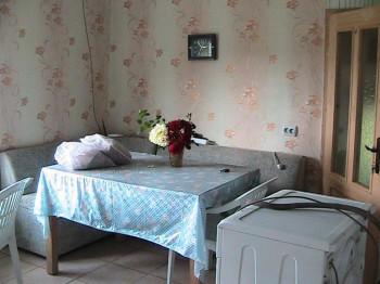 Дом в деревне, недорого. - 2010-04-05 17-38-00.JPG