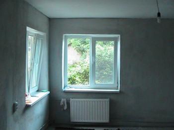 Дом в деревне, недорого. - 2010-04-05 17-38-50.JPG