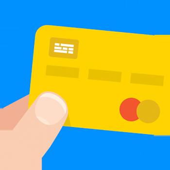 ПОЛЕЗНЫЕ СОВЕТЫ С PRO RENT-A-CAR: БЕЗНАЛИЧНЫЙ РАСЧЕТ - card6.png