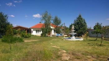 Продам дом и готовый бизнес - dom_04.jpg