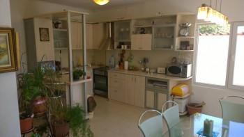 Продам дом и готовый бизнес - dom_12.jpg