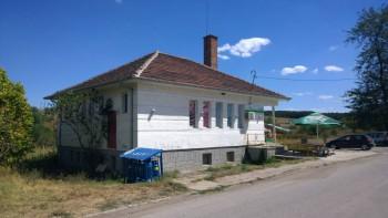 Продам дом и готовый бизнес - fo_03.jpg