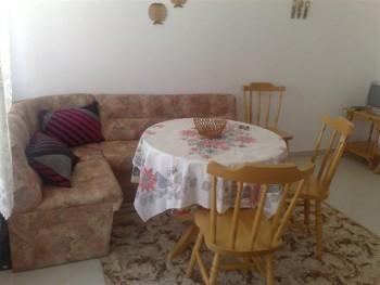 Лето в Болгарии.Сдам апартаменты и комнаты в г.Поморие первая линия - 090720154179 (Small).jpg