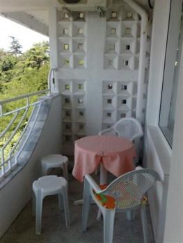 Лето в Болгарии.Сдам апартаменты и комнаты в г.Поморие первая линия - 020620121173 (Small).jpg
