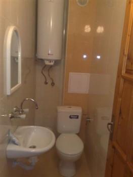 Лето в Болгарии.Сдам апартаменты и комнаты в г.Поморие первая линия - 090720154182 (Small).jpg