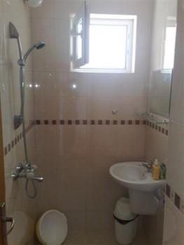 Лето в Болгарии.Сдам апартаменты и комнаты в г.Поморие первая линия - 020620121164 (Small).jpg